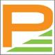Pleth, LLC