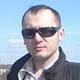 Igor Sukhinin, MODX Expert